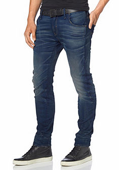 G-Star Úzke džínsy »arc 3d slim«