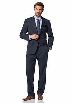 Class International Oblek