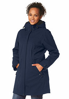 Maier Sports funkcionális kabát