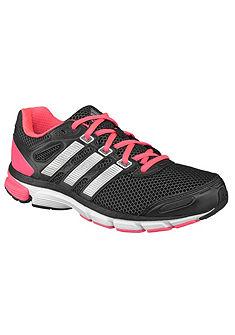 adidas Performance B?žecká obuv