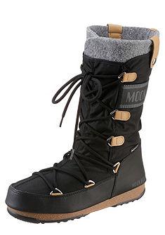 Moon Boot csizma