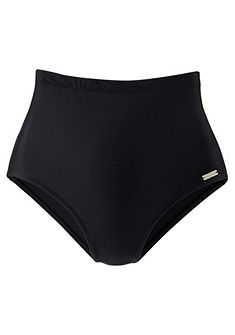 Extra magas bikini nadrág, LASCANA