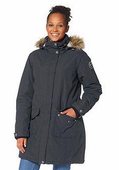 G.I.G.A. DX Inuka funkcionális kabát