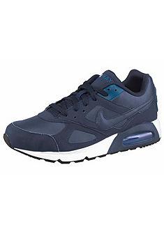Nike szabadidőcipő »Air Max Ivo LTR«