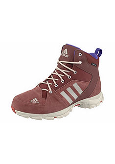 adidas Performance Winterscape CP Csizma