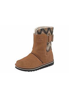 Sorel Campus NL Zimná obuv