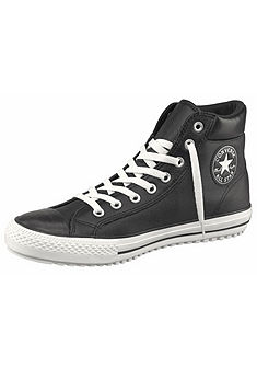Converse CTAS Boot 2.0 Thinsulate szabadidőcipő