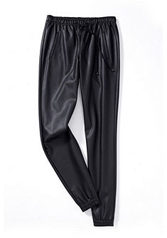 Pumpkové kalhoty, sheego Trend