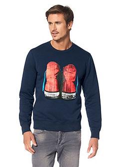 Converse hosszú ujjú póló