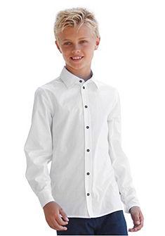 kidsworld Košile, pro kluky