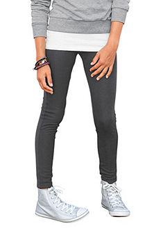 CFL Kalhoty pro dívky