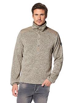 Polarino polár pulóver