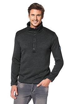 Polárny pulóver