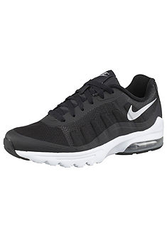 Nike Air Max Invigor Wmns edzőcipő