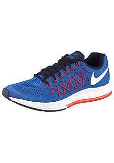 Nike Air Zoom Pegasus 32 futócipő