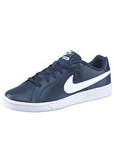 Nike Court Royale edzőcipő