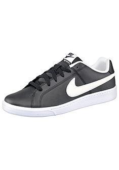 Nike Sportswear »Court Royale« tenisky