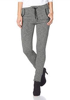 Aniston Kalhoty
