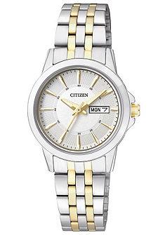 Citizen, karóra,