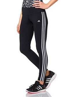 adidas Performance ESSENTIALS 3S TIGHT legíny