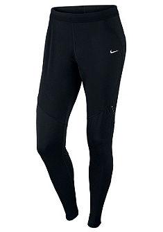 Nike futó leggings