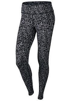 Nike futó legging
