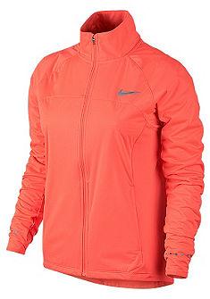 Nike futó dzseki
