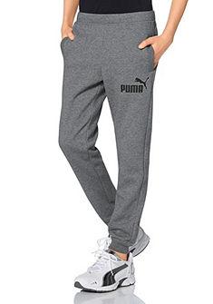 Puma szabadidőnadrág
