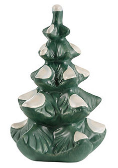 Goebel karácsonyfa