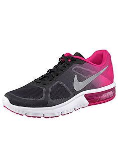 Nike CP Air Max Wmns Běžecké boty