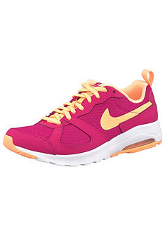 Nike Air Max Muse Wmns Tenisky