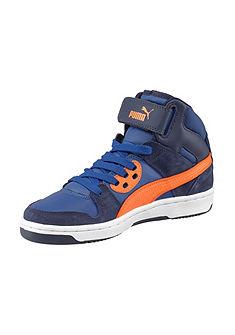 Puma Rebound Street SD J szabadidőcipő