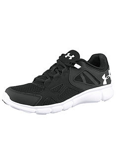 Under Armour UA Men's Thrill Fitness obuv