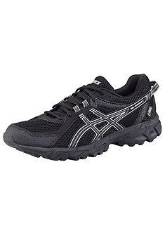 Asics Gel-Sonoma 2 Goretex Bežecká obuv