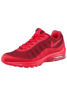 Nike Air Max Invigor Prem szabadidőcipő