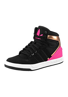 adidas Originals Court Attitude K Športové topánky