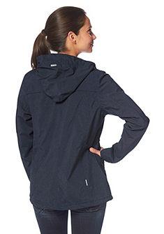 Icepeak LAURA funkcionális dzseki