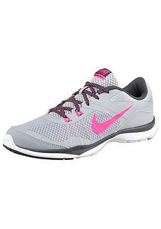 Nike Flex Trainer 5 Wmns Sportovní boty