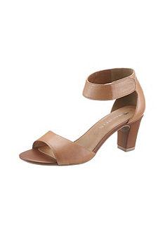 Sandále, Tamaris