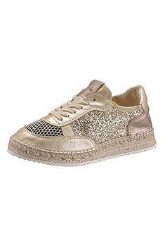 Vidorreta Šněrovací obuv