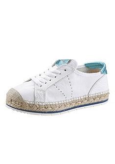 Vidorreta Šnurovacia obuv