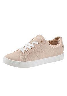 s.Oliver fűzős cipő
