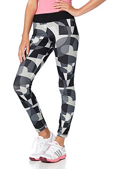 adidas Performance WARDROBE FITNESS TIGHT sportleggings