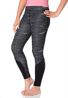 Puma ACTIVE TIGHTS funkcionális sport legging