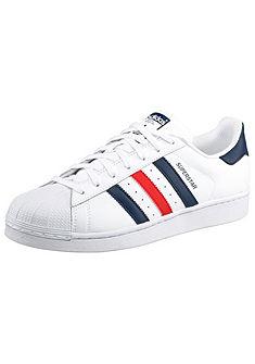 adidas Edzőcipő »Superstar«