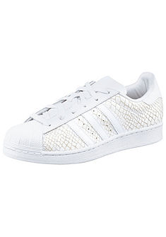 adidas Originals Superstar W edzőcipő