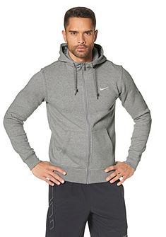 Nike Mikina s kapucňou