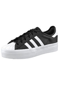 adidas Originals Superstar Rize W edzőcipő