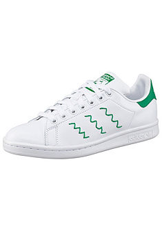adidas Originals szabadidőcipő »Stan Smith W«