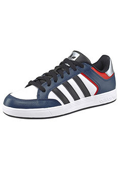 adidas Originals Varial Low edzőcipő